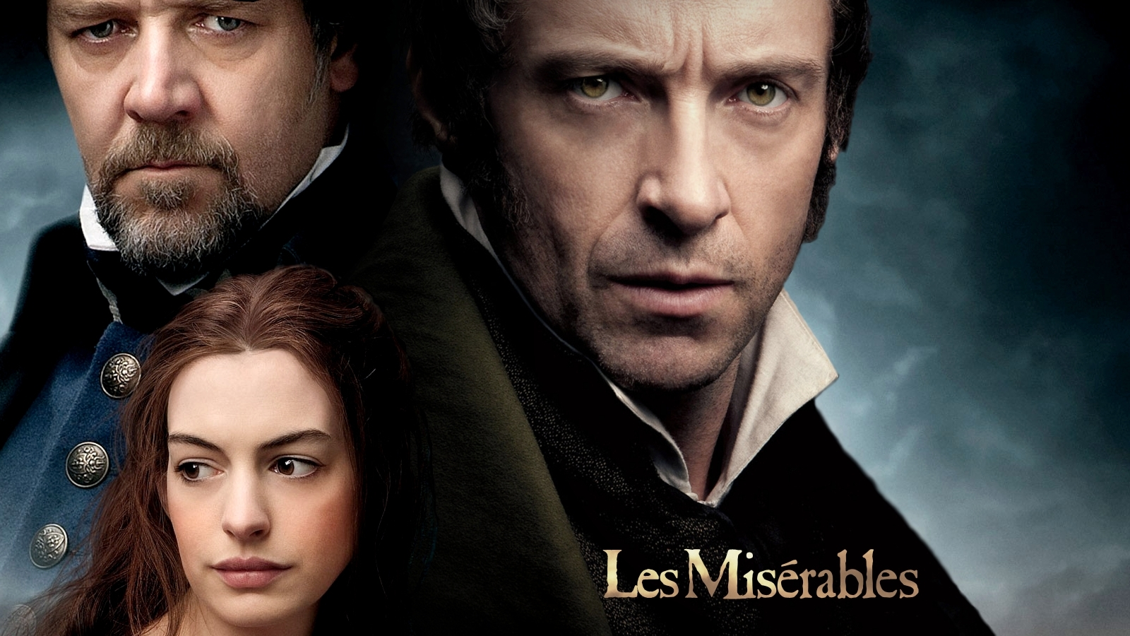 http://3.bp.blogspot.com/-syVK1Y-ExMU/UM96MPUiTjI/AAAAAAAAT_I/ucXF9aL8SP0/s1600/Les_Miserables_Wallpaper_Movie.jpg