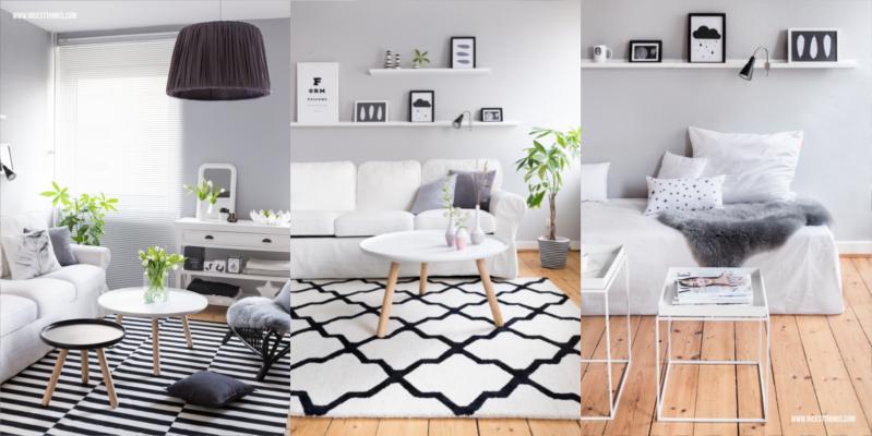 Gervasoni Ghost Sofa Unser Wohnzimmer Im Wandel Der Zeit