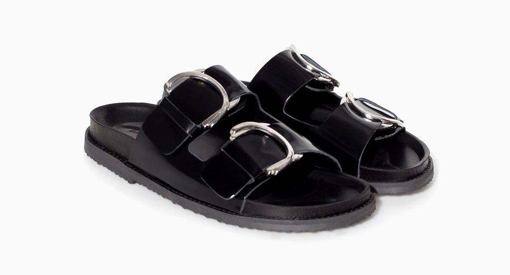 http://www.zara.com/es/es/mujer/zapatos/sandalias-planas/bio-piel-hebillas-c358010p1837023.html