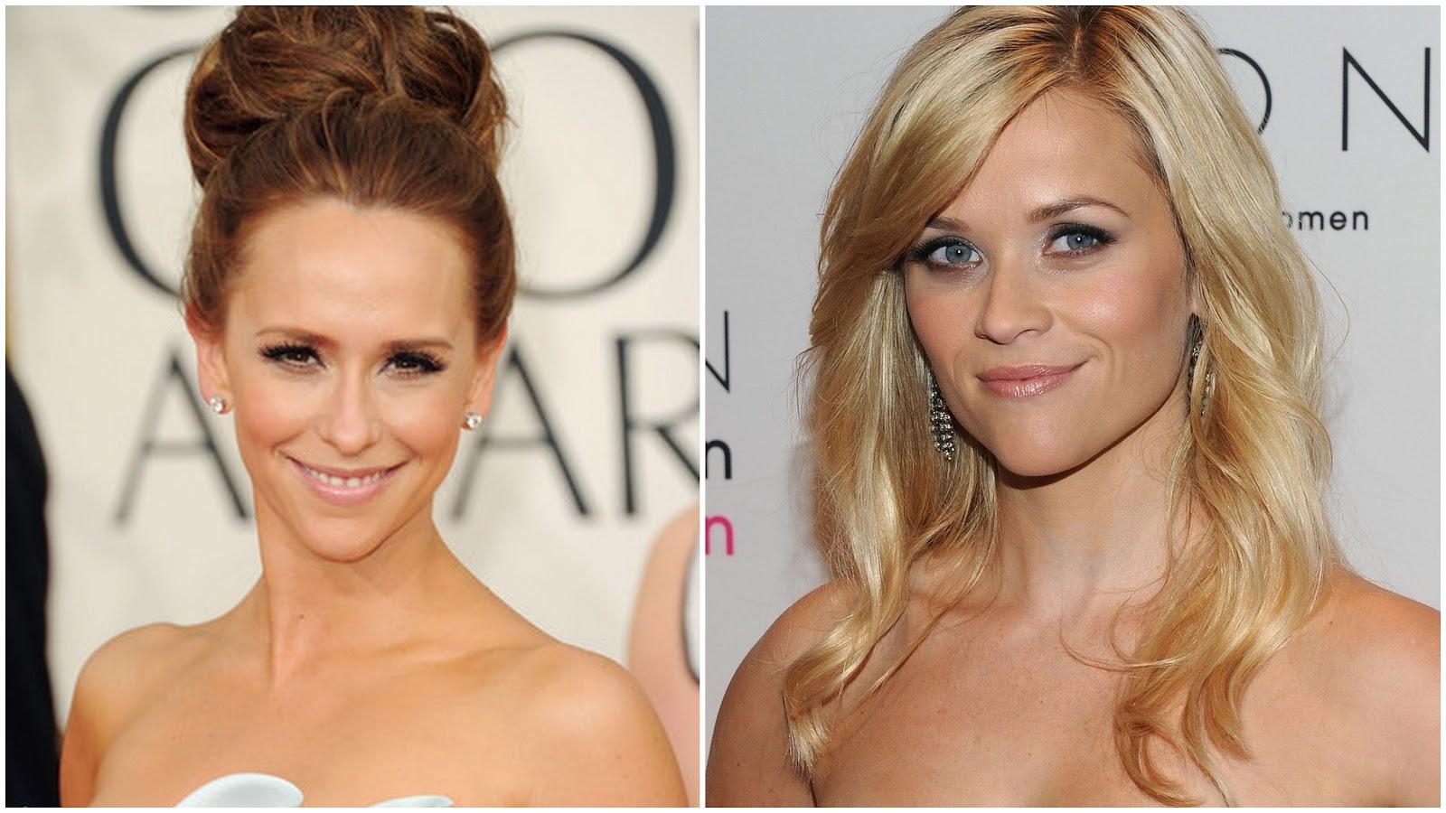 http://3.bp.blogspot.com/-syVumOVSJgk/T7mfrZLGYFI/AAAAAAAABCY/kqb9tGr7Psg/s1600/Jennifer+Love+Hewitt++Reese+Witherspoon+heart+shaped+face.jpg