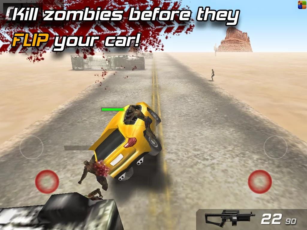 Скачать игры на андроид 4 4 стрелялки