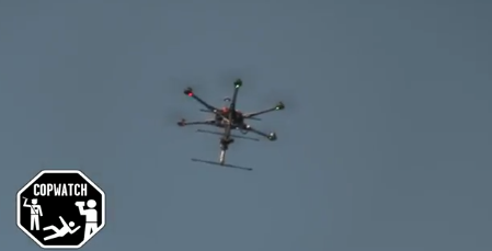 Drone-Above-West-Oakland.png
