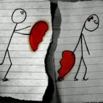 gambar gambar romantis dan kata kata romantis untuk dp blackberry