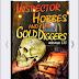 Read free book samples of humorous unhuman mysteries