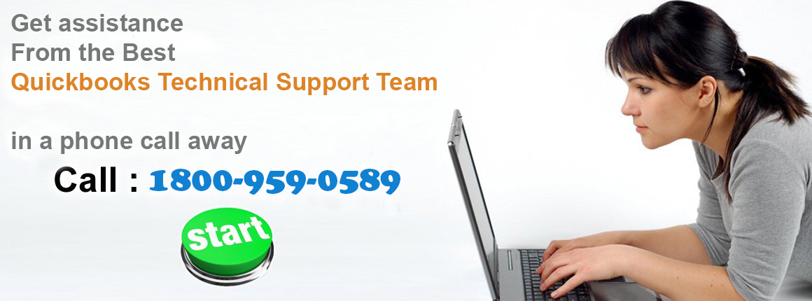 Quickbooks Support | Quickbooks Technical Support | Quickbooks Help
