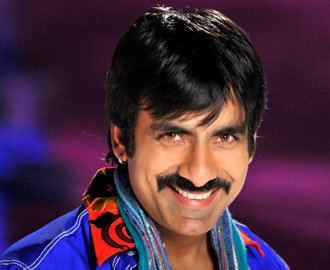 Southy Mania South India Movies Tollywood News Celebs Gossips