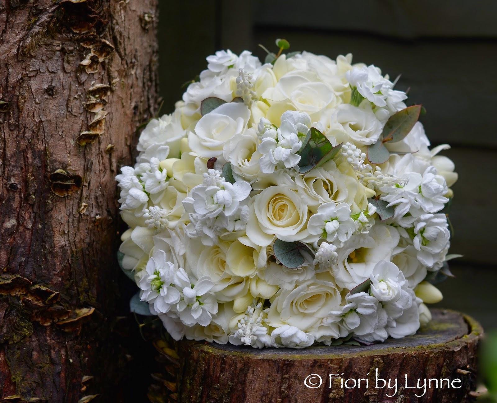 Wedding Flowers Blog: April 2015