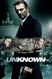 Watch Unknown Online Free in HD