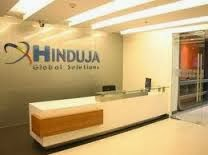 """Hinduja Global Solutions"" Walk-ins For Freshers From 29th to 31st October @ Bangalore"