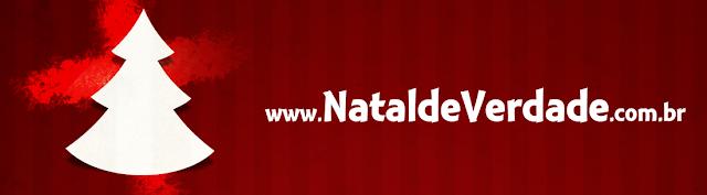 http://nataldeverdade.com.br/