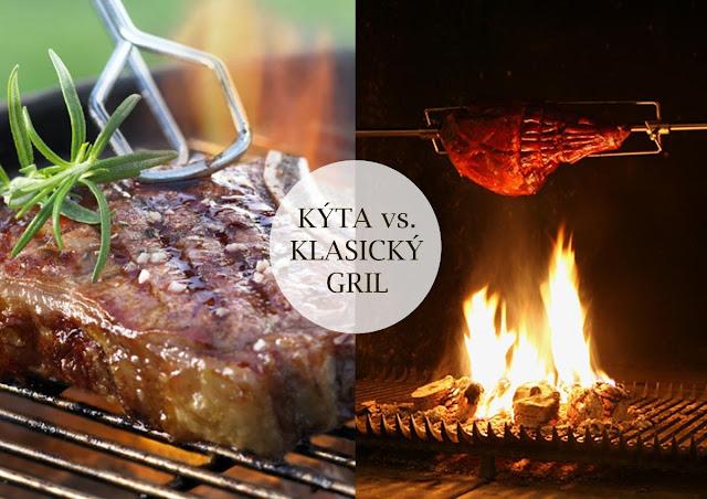 Kýta masa je levnější než jednotlivě připravené porce