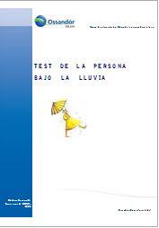 PSICOSYSTEM Manual de interpretacin dibujo de la persona bajo