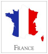 France - Dupesparfums