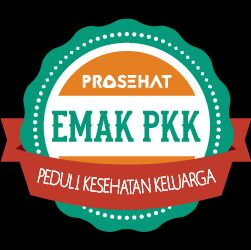 https://www.prosehat.com/?utm_source=pkk%20keb&utm_medium=badge%20blog&utm_campaign=komunitas%20prosehat