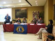 Il Direttore di Emergenza Urgenza 118 Puglia