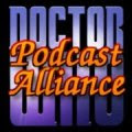 The Doctor Who Podcast Alliance