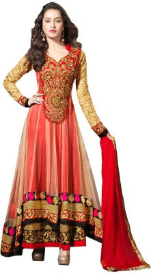 Salwar Suit at Lowest Online Price