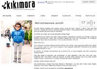 LeMini v Kikimora
