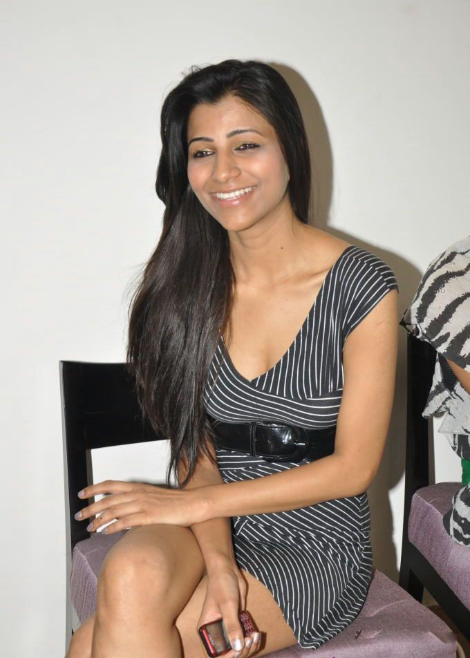 telugu actress hot. Telugu Actress Garima Hot