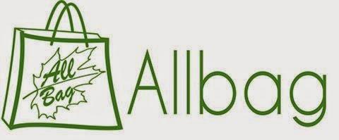 Allbag