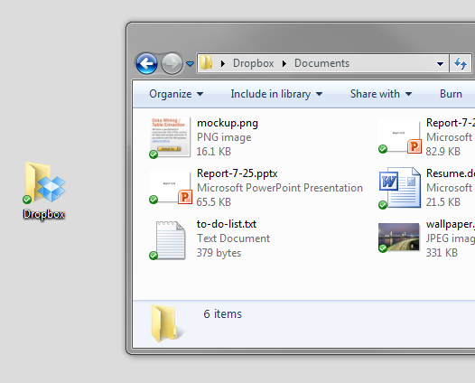 Convert PDF Word Dropbox