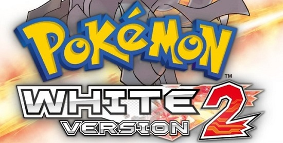 Pokemon black 2 rom download english nds