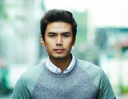 I'm Already King lyrics, I'm Already King Video, Latest OPM Songs, Music Video, OPM, OPM Hits, OPM Lyrics, OPM Pop, OPM Songs, OPM Video, Pinoy, I'm Already King,Christian Bautista