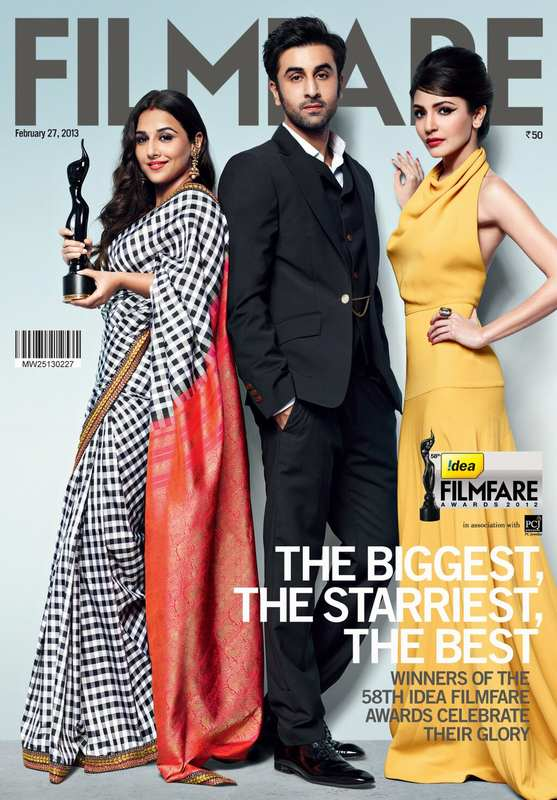 http://3.bp.blogspot.com/-sytLy2OLp1U/URvUXDfdyBI/AAAAAAAAqhw/l2r6BY4Kxks/s1600/Filmfare_Magazine_February_2013_+Cover.jpg