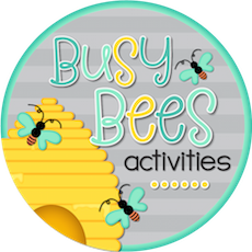 Visit the Busy Bees!