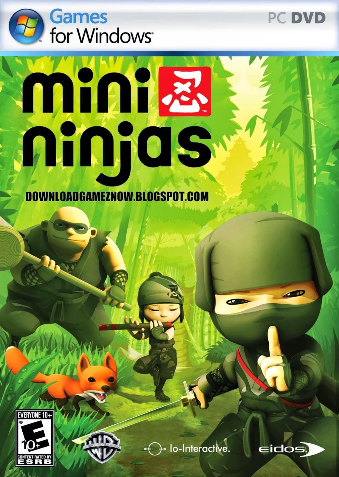 Download Free Games - Free PC Game - Full Version Games