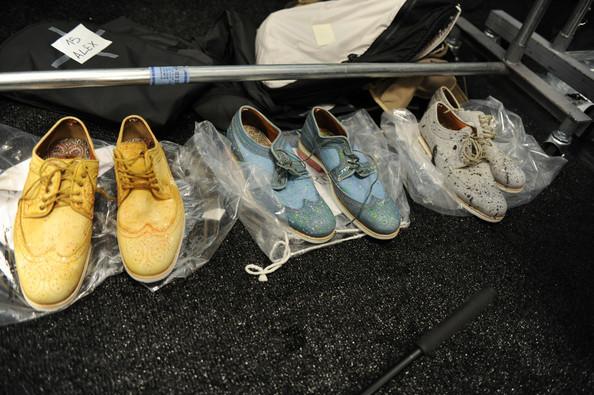 Desigual-#NYFW-elblogdepatricia-shoes-scarpe-chausures-calzado-zapatos-PV2014