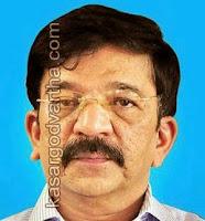 Operation Ananda in Kasaragod, Kasaragod District Collector P.S. Muhammed Sageer, Kerala, Kasaragod.