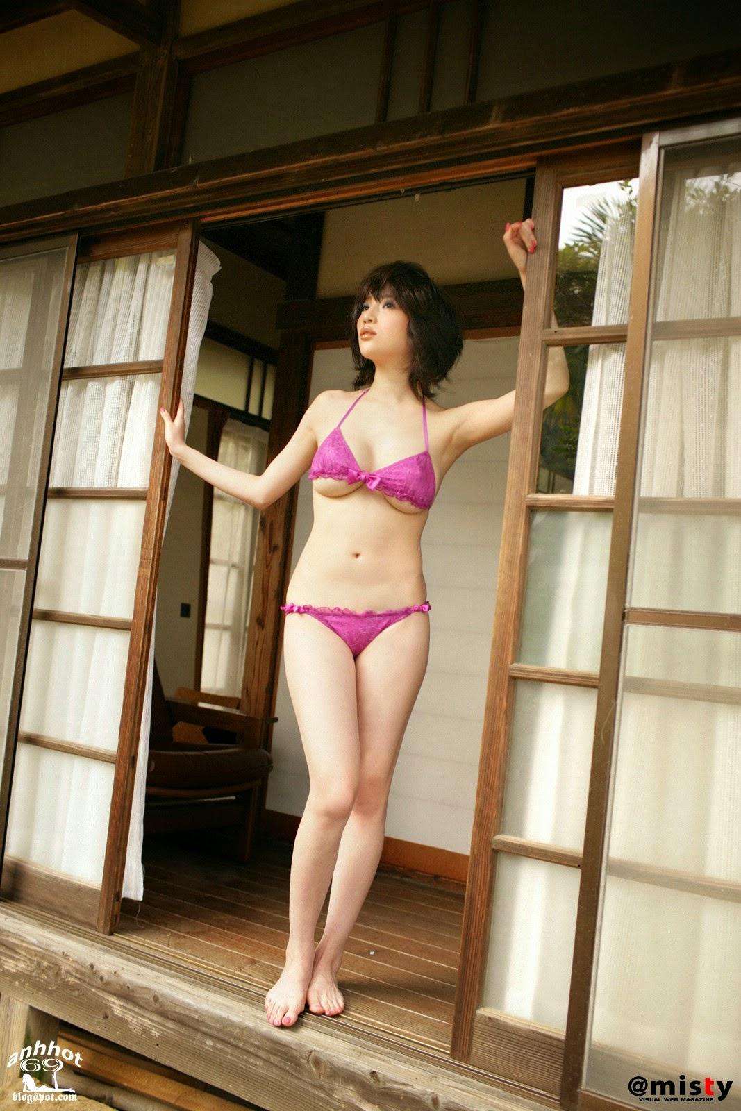 yuuri-morishita-02015138