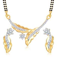 usa news corp, Janine Chang, mangalsutra mangalsutra and head chain jewelry,  mangalsutra online in Guinea, height=