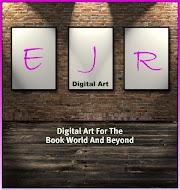 Need Customized Digital Art?