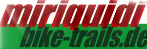 http://www.miriquidi-bike-trails.de