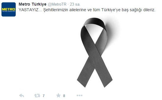 metro-turkiye-bassagligi-tweet
