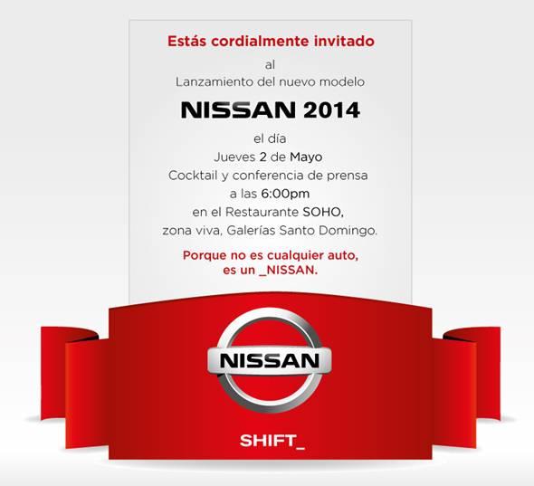 Mundo Automotriz Latinoamericano es Invitado al ...