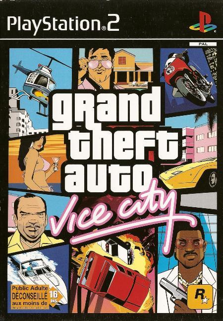 http://3.bp.blogspot.com/-sz2eQGU742c/T-otLmWwVkI/AAAAAAAAACo/fc4BiTFjssc/s1600/Gta+Vice+City.jpg