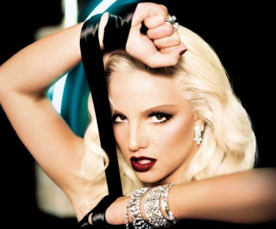 "Britney, el control mental y ""Hold it against me"" 415846e19684d489_Britney-spears-as-Marilyn-Monroe-e1300897822439"