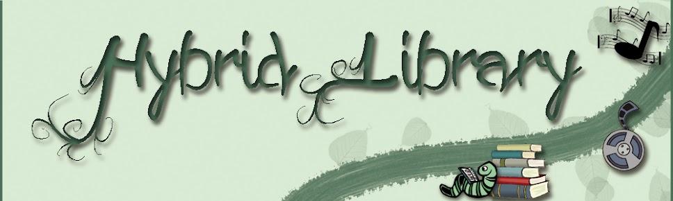 Hybrid Library
