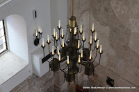 Zdjęcia Jerozolima: Synagoga Hurwa w Jerozolimie - znajdująca się w Jerozolimie, w Dzielnicy Żydowskiej Starego Miasta