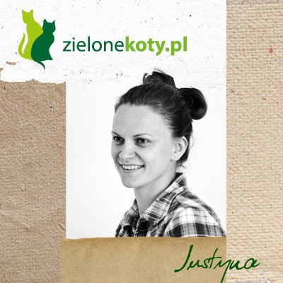 Zielone Koty.pl