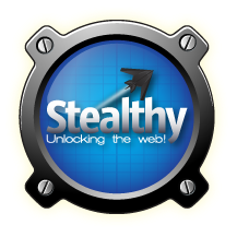 How to Access Blocked Websites Using Stealthy