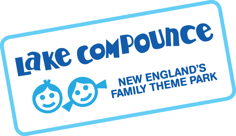 Discount coupons lake compounce