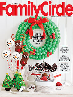 http://www.familycircle.com/family-fun/volunteering/mom-grants-christmas-wishes-for-children-in-need/