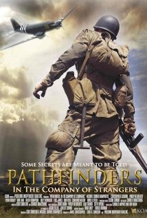Ver Pathfinders: In the Company of Strangers (2011) Online