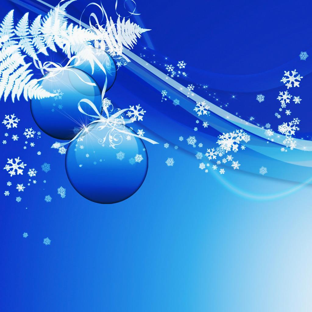 http://3.bp.blogspot.com/-sz8t1et6AEQ/ULhifg5XsmI/AAAAAAAACsk/NsKrIXvlCys/s1600/ipad+mini+christmas+wallpaper+015.jpg
