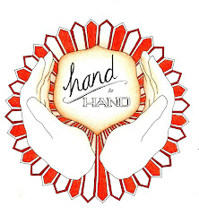 Next Hand to Hand Market Sunday, December 2nd, 2012.