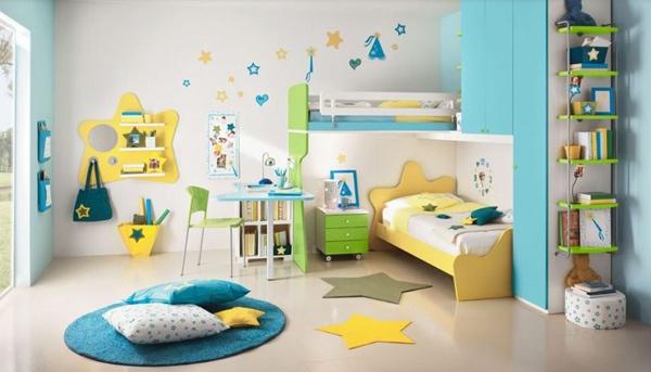 http://ruangrumahkita.blogspot.com/2013/07/desain-kamar-tidur-modern